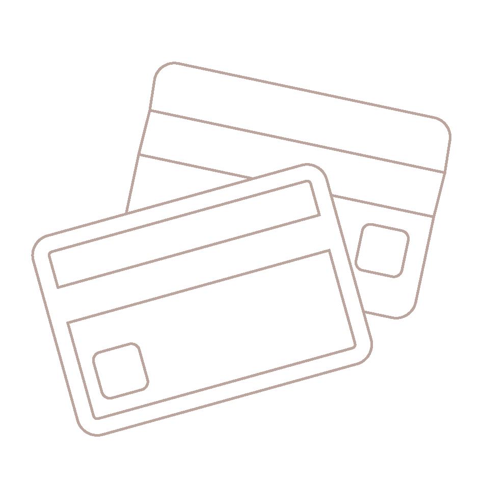 icon-paiement